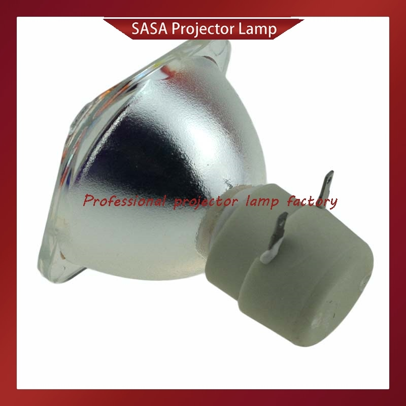 Compatible High Quality Projector lamp 5J.JC205.001 for BENQ MW3009/MW526/MW526A/MW516H/MW529/MW571/TW523P/TW526/TW529/TW539