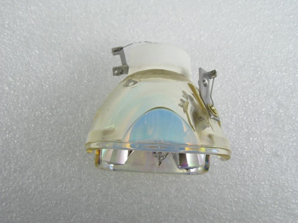 Alta calidad proyector bombilla RLC-031 para VIEWSONIC PJ758/PJ759/PJ760with Japón phoenix lámpara original quemador