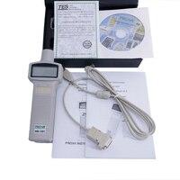 PROVA RM-1501 Portable Digital Tachometer Measuring Range 10.00 to 99999 RPM