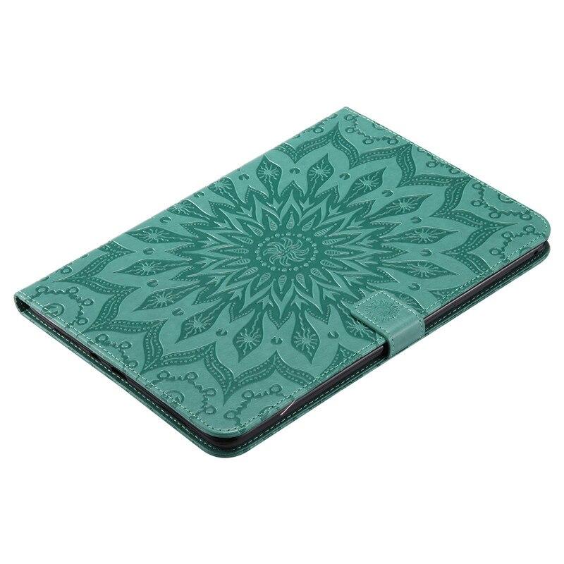 "Купить с кэшбэком Wekays For Galaxy Tab A 9.7"" T550 Smart Leather Stand Fundas Case For Samsung Galaxy Tab A 9.7 T550 T551 T555 Tablet Cover Cases"