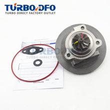 KP35 turbo cartridge Balanced 54359700000 for Renault Clio II / Kangoo I 1.5 dCi K9K-700 65HP - turbine CHRA new 8200022735 core