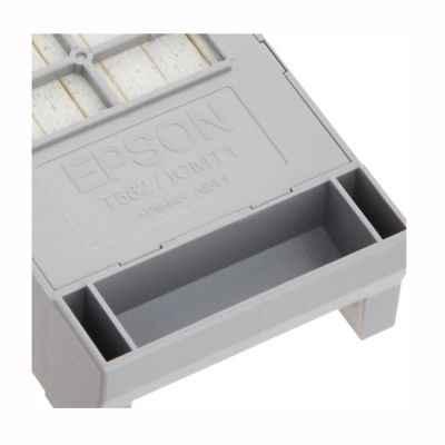 Cartucho De Mantenimiento Para Epson Stylus Pro 3880 Original Epson Stylus Pro 3880 Stylus Proepson Pro 3880 Aliexpress