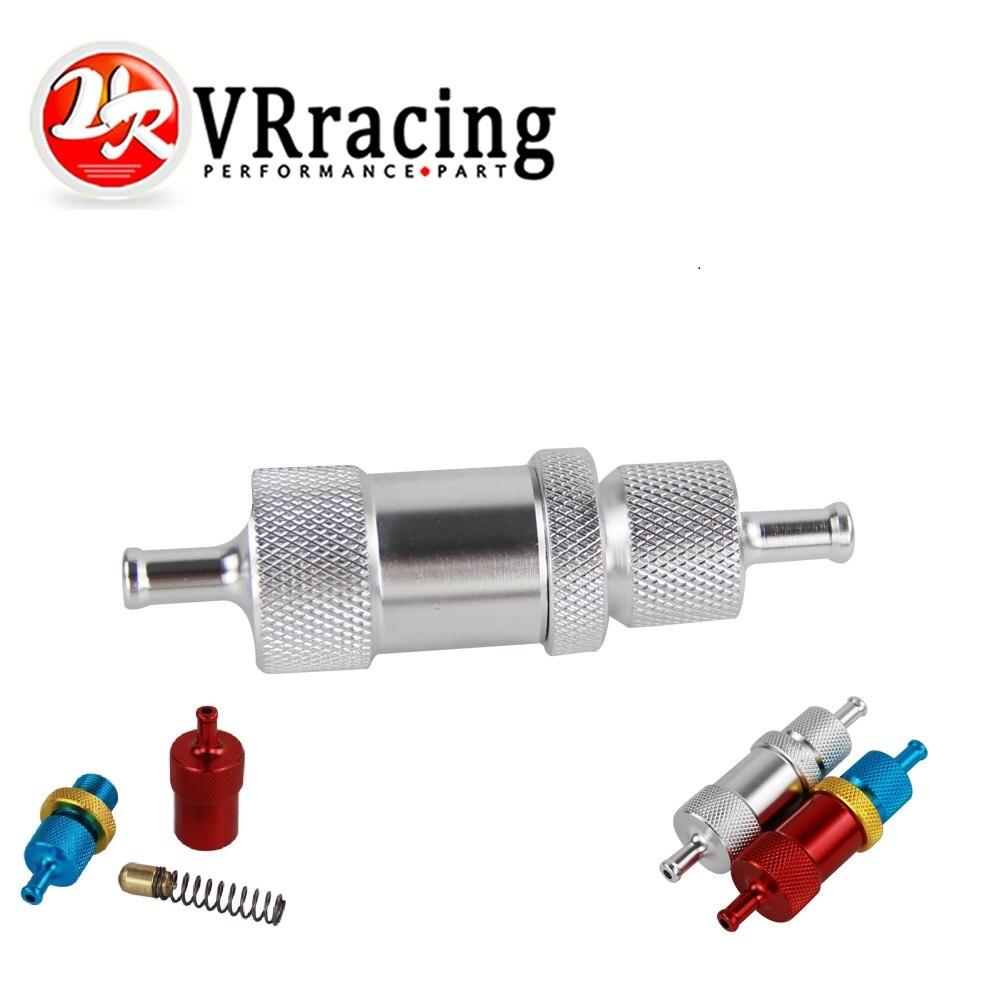 Vr-Manual Boost Controller (Mbc) Werkt Op Alle Turbocharged Voertuigen 1-50 Psi VR3113S