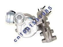 GT1749V 720855-5006 S/720855-0001/038253016F TURBO para un u d A3/Vauxhall /del Volkswagen BORA TDI GOLF/S KODA OCTAVIA 1.9TDI