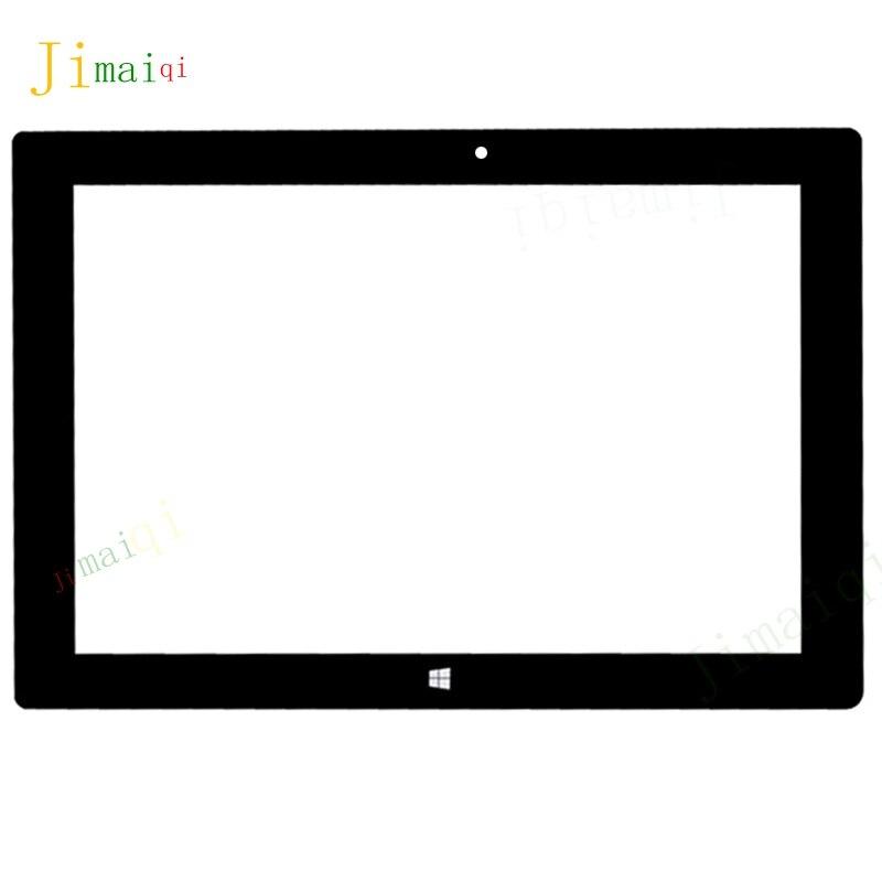 Nueva pantalla táctil de 10,1 pulgadas para Digma EVE 10,3 3G ES1003EG Tablet PC panel táctil digitalizador sensor de cristal reemplazo de reparación