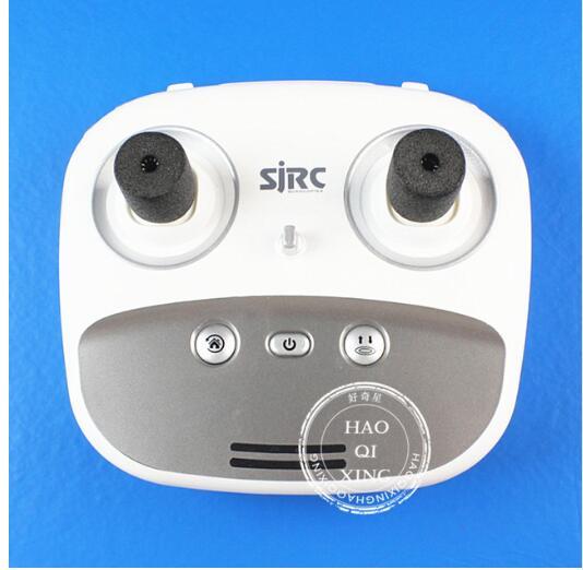 SJ/RC SJRC S70 S70W recambios de cuadrirrotor RC control remoto