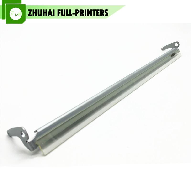 2 uds OEM Original calidad correa de transferencia cuchilla de limpieza A03U553000 para Konica Minolta Pro C5500 5501 de 6500 de prensa de 6501 C6000 C7000