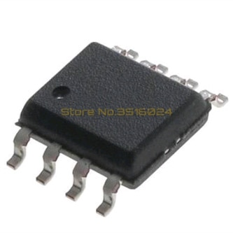 FDS6910 SOP8 FDS6910 SOPfree envío 10 unid/lote nuevo y original