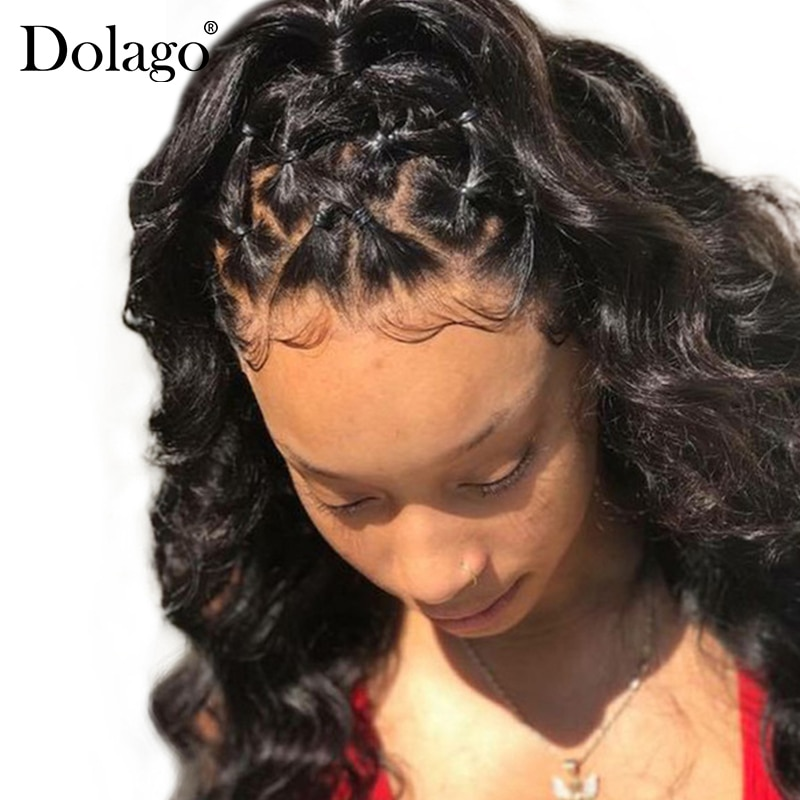 loose-wave-5x5-lace-closure-free-part-bleached-knots-human-hair-closure-pre-plucked-with-baby-hair-products-remy-dolago-hair
