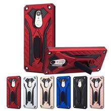 2 в 1 противоударный защитный чехол для Xiaomi Redmi Note 7 6 6A 4X 5A 6A 5 Plus 6 Pro S2 4X противоударный прочный ударопрочный чехол для телефона