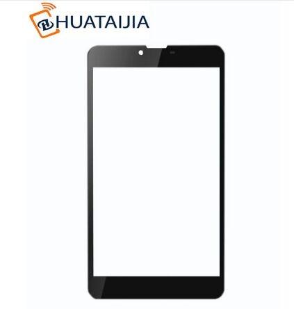 Nuevo sensor de cristal de panel táctil de Digitalizador de pantalla táctil para tableta Digma Plane 7594 3G PS7210PG de 7 pulgadas envío gratis