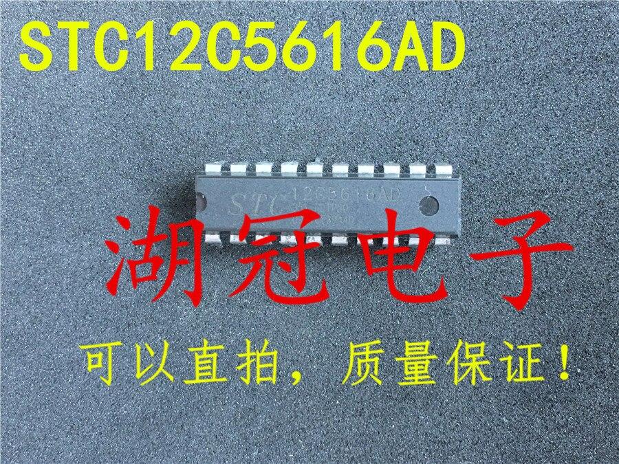 Freeshipping     STC12C5616  STC12C5616AD