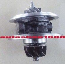 CHRA para GT1849V 717626-5001 s 705204-5002 s 705204-5002 para Opel Signum Vectra Saab 9 -3 9-5 Y22DTR 2.2DTI TID Turbo turbocompresor