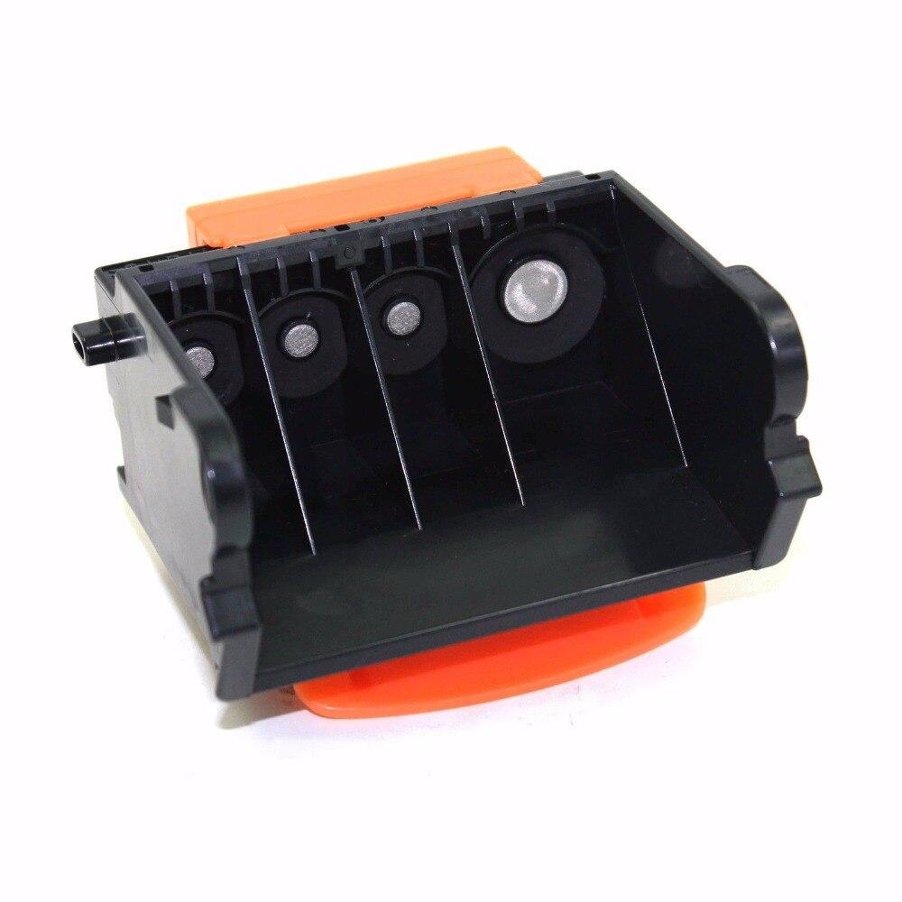 Новая печатающая головка QY6-0070 для принтера Canon Pixma MP510, MX700, iP3300, MP520