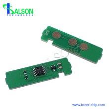 Nouveau micrologiciel CLT-K404S C404S M404S Y404S puce de toner pour samsung xpress SL-C430 C480FW
