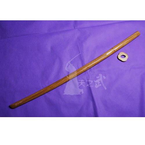 High Quality Kendo Shinai Bokken Compressed Bamboo Sword 56cm-Free Shipping