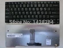 SSEA nouveau clavier dordinateur portable US pour Lenovo E49 E49A E49G E49L E49AL K49 livraison gratuite