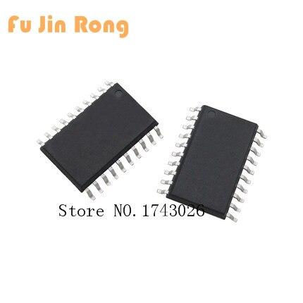 Original 5 unids/lote APW7159 APW7159A APW7159B SOP20 circuito integrado SMD IC