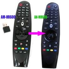 AM-HR600 Neue Ersatz Für AN-MR600 Für LG Magie Smart TVs fernbedienung UF8500 UF9500 UF7702 OLED 5EG9100 55EG9200