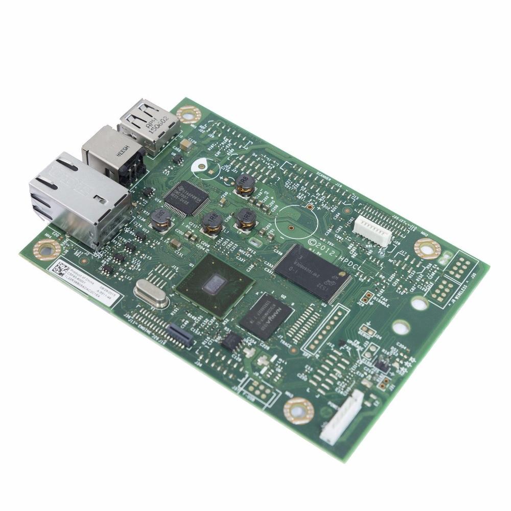 C5F93-60001 para placa formateadora HP LaserJet Pro M402N M402D NM403N M403DN