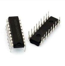 50 قطع TD62783APG TD62783 DIP-18 shiping مجانا