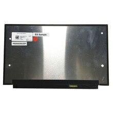 LALAWIN 원래 M156NVF4 R0 M156NVF4 R0 1.1 15.6 인치 노트북 Lcd 화면 Lcd Led 화면 1920x1080