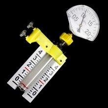 Dispositif dexpérimentation de droit du gaz équation de gaz idéale des expériences détat aide léquipement dexpérimentation de physique