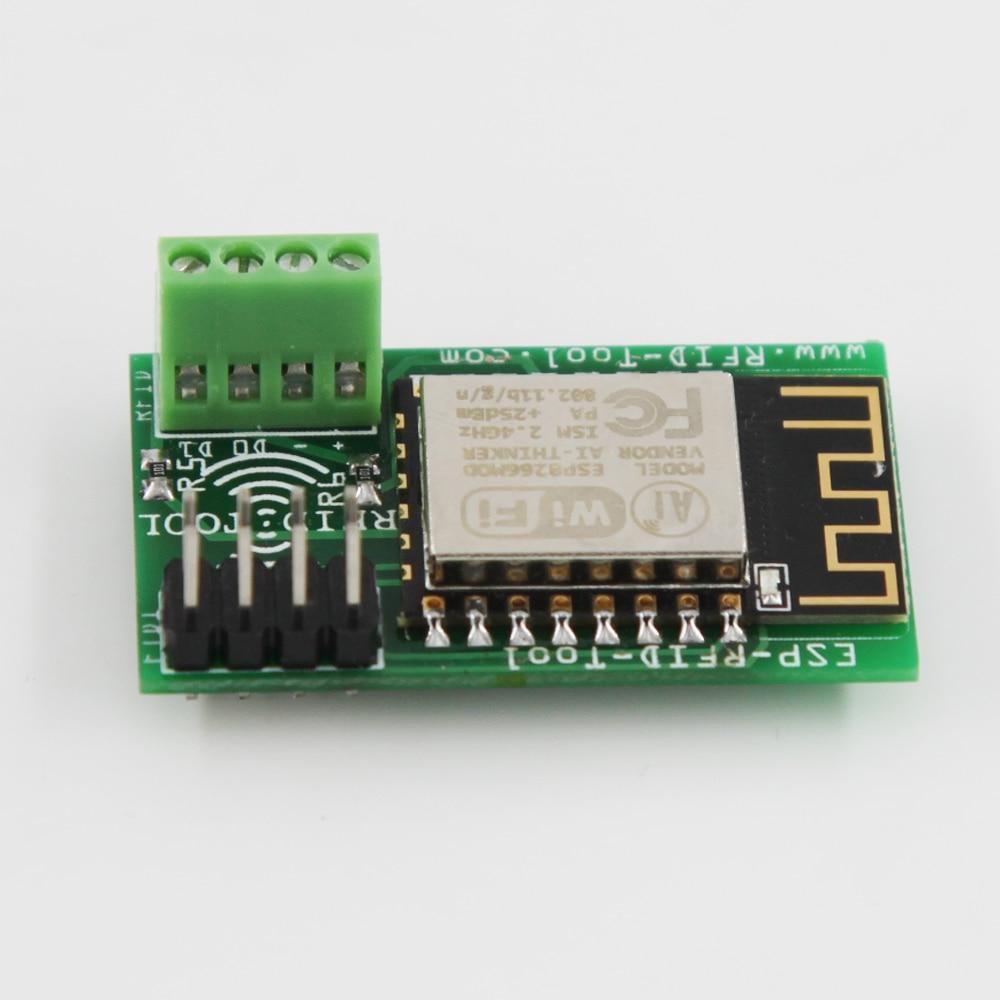 ESP RFID Tool