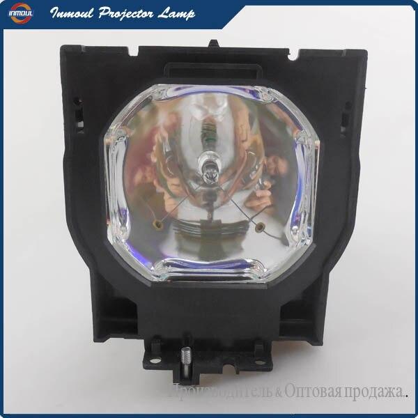 استبدال العارض مصباح POA-LMP42 ل سانيو PLC-UF10 / PLC-XF40 / PLC-XF40L / PLC-XF41