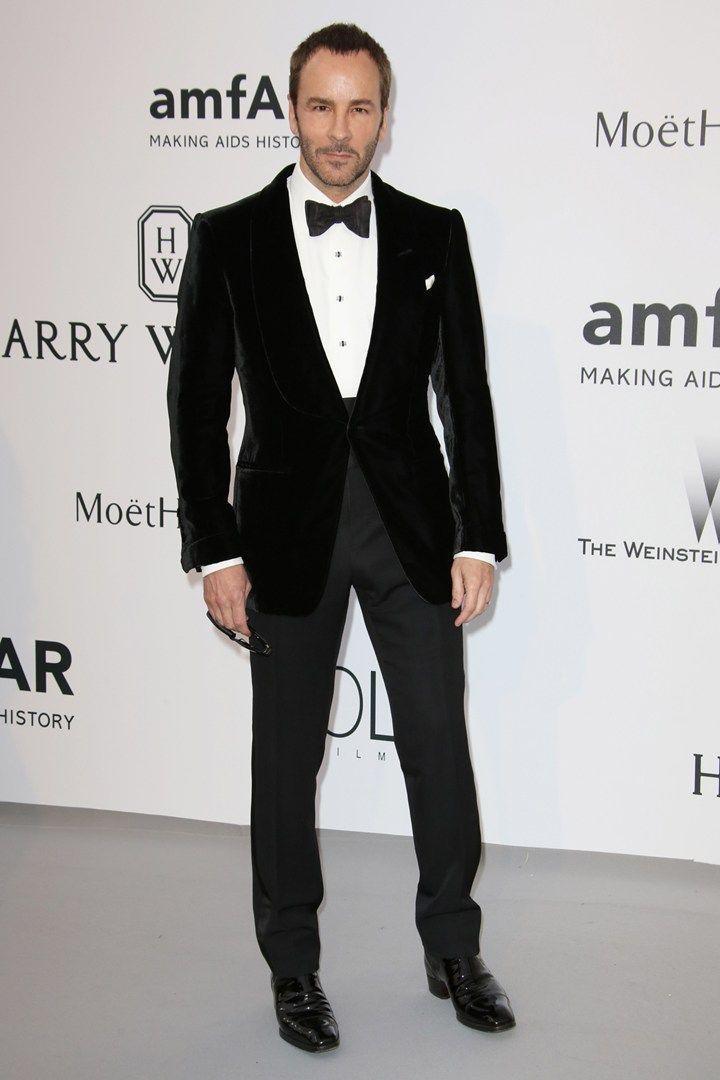 Trajes de boda de terciopelo negro para hombres chal solapa chaqueta personalizada Formal 2020 estilo indio Smoking Mens trajes de boda (chaqueta + Pantalones)