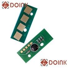 4 шт. для Toshiba e-Studio T-FC30C 2051c 2050c 2551c 2550c чип