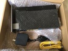 DSL-N66U 라우터-concurrent 듀얼 밴드 vdsl/adsl Wireless-N900 기가비트 모뎀 라우터의 완벽한 완벽한 작업