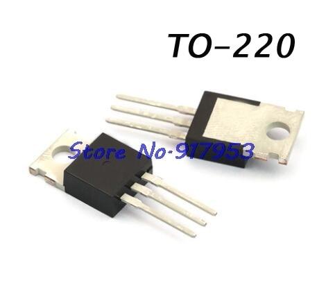 5 шт./лот 2SD1071 TO-220 D1071 TO220 новый оригинальный