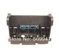 brand 100% Print head QY6-0059 Printhead for Canon IP4200 MP500 MP530 printer printer parts IP- 4200X