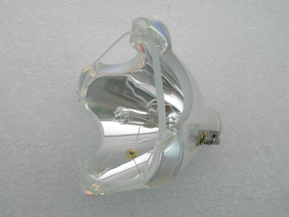 Bombilla de proyector de repuesto para BARCO R9841761