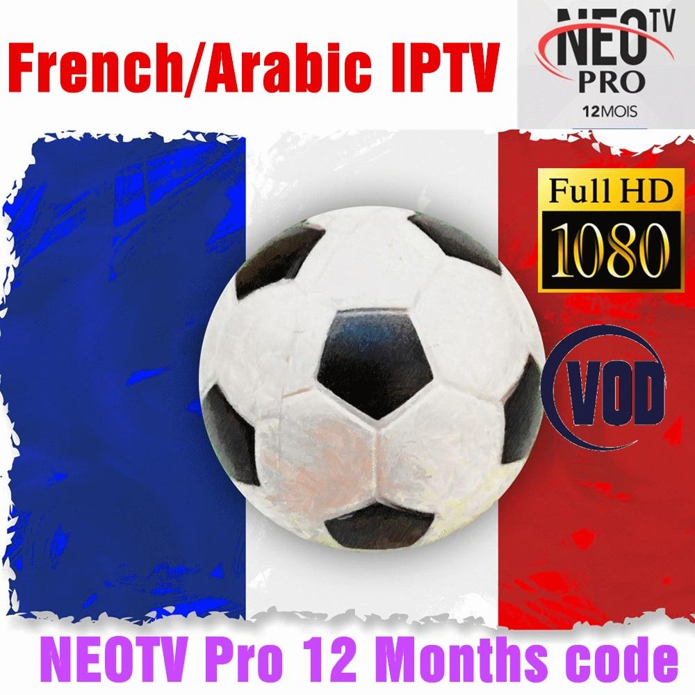 Neo tv pro fhd 1080p francês iptv vod bélgica árabe holandês iptv neotv pro volka tv suporte android m3u enigma2 3000 + vod apoio