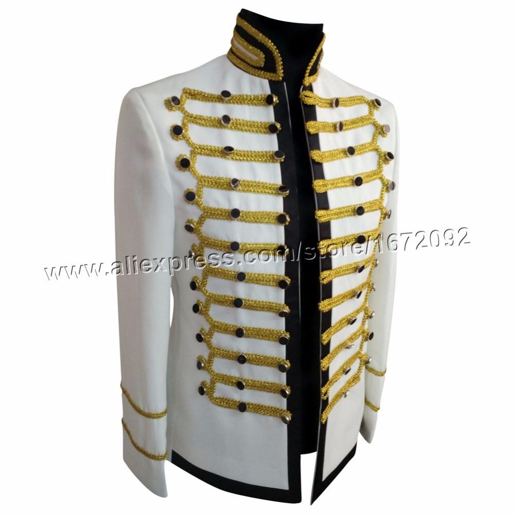 Chaqueta clásica MJ para Hombre, chaquetas bomber para Hombre, chaqueta de Hombre puesta en escena, Máster de Club Michael Jackson para Hombre