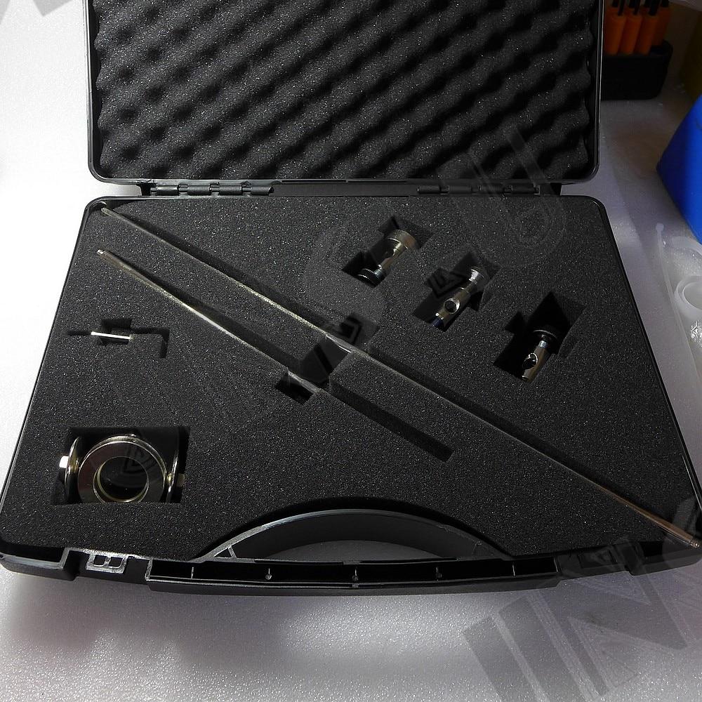 Комплект направляющих колес для компаса PT40, комплект направляющих роликов для резки и компаса, 1 комплект, 1 шт./комплект недорого