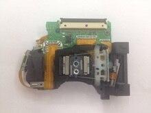 10pcs original Repair Part KES-450A KES 450 450a Laser Lens For PS3 Slim