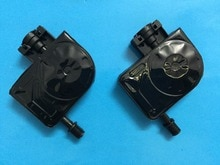 20 pcs printer ink damper UV damper for Epson stypro 4000 4400 4450 4800 4880 7800 7880 9800 9880 7400 9400 series printer