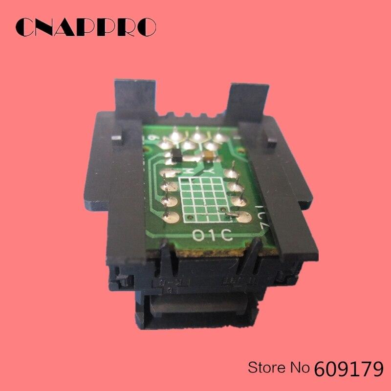 LP-8900 8900 toner cartridge chip for Epson Aculaser LP8900 LP7700 LP7500 LP-7700 LP-7500 7700 7500 copier toner chip enlarge