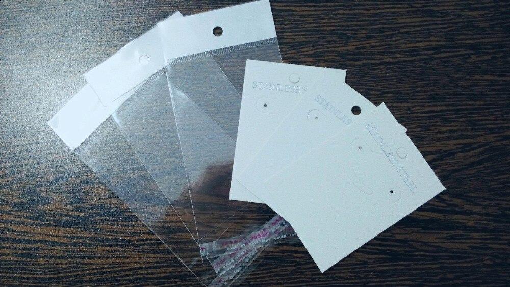 LUXUKISSKIDS hurtowy pakiet ze stali nierdzewnej z zestaw kart jedna karta i jedno opakowanie dobrej jakości
