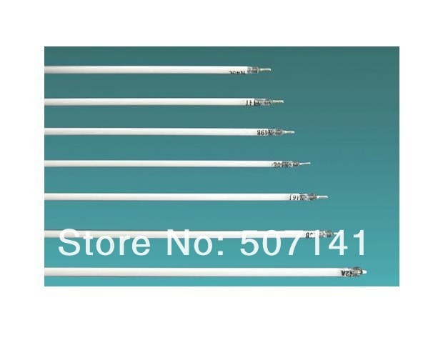 20pcs Free shipping High Quality CCFL 385 mm * 2.5 19 LCD Backlight Lamp Hight quality 385mm