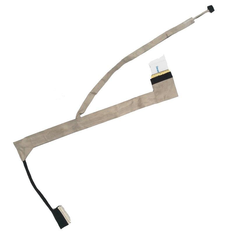 Nuevo Cable para portátil para ACER Aspire 5536 5738 5738G 5738Z 5738ZG...