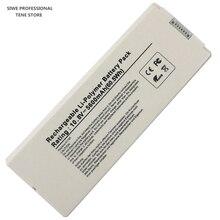 10.8V 5600mAh Barand Nouvelle batterie dordinateur portable pour Apple MacBook 13