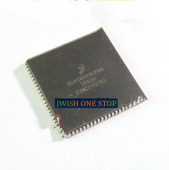 ZR374100TQCS-U ZEXEL479040-5601 ZC507492 ZC507491 ZC416003CFN4 XC443601CFN XC9536XLVQ44-10C USB97C223-NU-04 UPD431000AGU