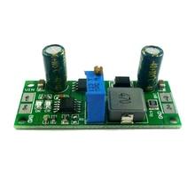1pc 조정 가능한 dd28crta 건전지 충전기 단위 3.7 v-18.5 v 리튬 li-on lipo 18650 건전지 충전기 위탁 단위