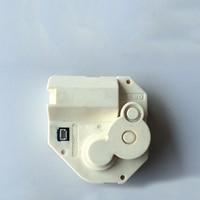 New Original Lift Motor for Ricoh MPC 6500 6501 7500 7501 MP C6500 C6501 C7500 C7501