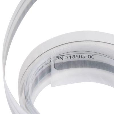 """Encad NovaJet 60 """"cinta codificadora para 700/750"""