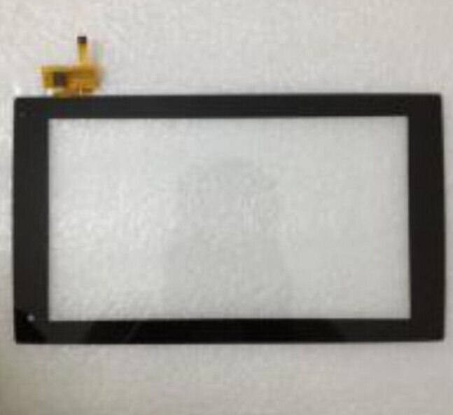 Nuevo para Archos ARNOVA 101 G4 Tablet táctil digitalizador de pantalla táctil de cristal del Sensor del panel reemplazo envío gratis